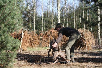 szkolenie_tomasz_winski (13)