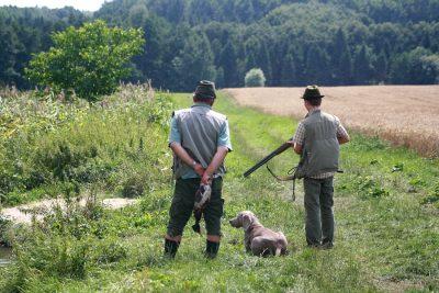 szkolenie_tomasz_winski (24)