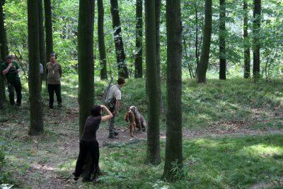 szkolenie_tomasz_winski (25)