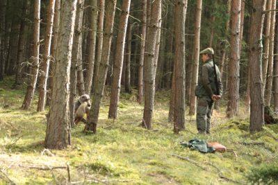 szkolenie_tomasz_winski (32)