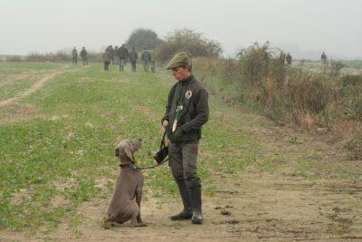 szkolenie_tomasz_winski (34)