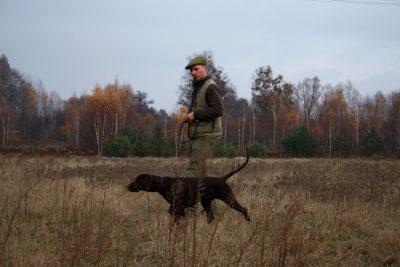 szkolenie_tomasz_winski (38)